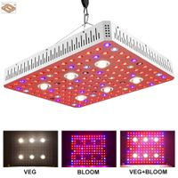 3000W COB LED Grow Light