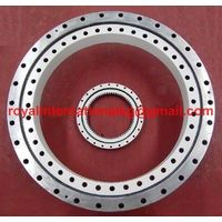 INA SKF ROTEK FAG ROLLIX NSK ROTHE ERDE slewing bearing ring replacement thumbnail image