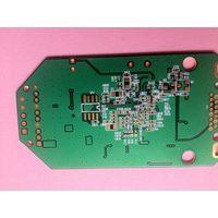 ENIG PCB lower price PCB quick turn prototype PCB  thumbnail image