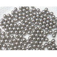 AISI 1010-AISI 1015 Carbon steel ball
