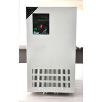 5KVA 48V Solar Hybrid Inverter