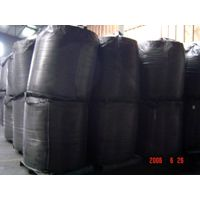 Activated Carbon for Water Purifying and Treatment