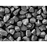 Micron Diamond Powder thumbnail image