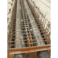 pneumatic rubber formwork exported to Kenya and Nigeria