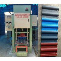 2014 Full-Automatic CNC Concrete Roof Tile Making Machine thumbnail image