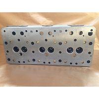 High Quality CAT D342 D8K Cylinder Head 8N6000