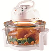 Best quality convection oven cooker