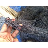 sell nylon fishingnets thumbnail image