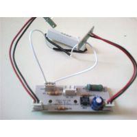 power supply control drive board thumbnail image