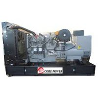 PERKING U.K Serials Generating Set Generator