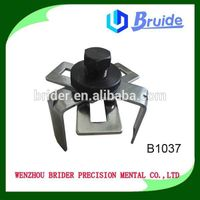 Auto hand tool of Battery Terminal&Wiper Arm Puller
