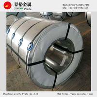 Galvanized-Steel-Coil
