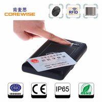 USB Fingerprint Sensor with Bluetooth RFID Reader (CR30)
