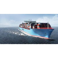 OFFER  SEA SHIPPING FROM GUANGZHOU CHINA TO Atlanta,GA(#)