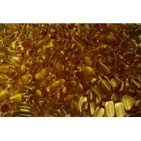 Quality and Bulk Suppliers Fish oil capsules