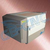 CO2 laser cutting/engraving CNC system thumbnail image