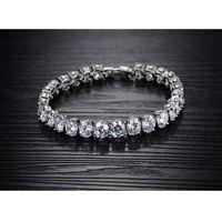 Diamond Bangles & Bracelets Authentic Diamond Bangles