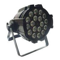 led Spotlight,1818W 6in1 LED Par Can (PHN055)