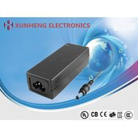 90-150W OEM/ODM customized, high performance desktop power adapter comply w/energy level VI thumbnail image