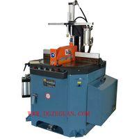 copper bar sawing machine, copper bar cutting machine,Aluminum alloy bridge cutting machine thumbnail image