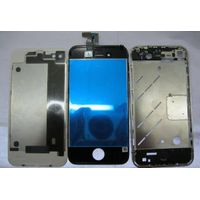 best oem housing for iphone ipnone housing thumbnail image