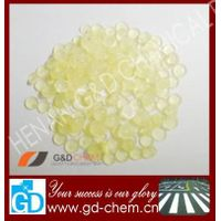 C5 Aliphatic hydrocarbon resin for road amrking paint