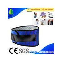 self heating waist belt , waist support-Gk-BP-05 thumbnail image