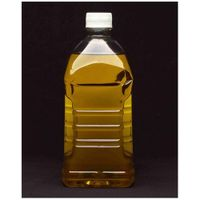 Crude and Refined degummed rapeseed oil 100%