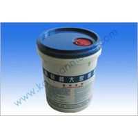 China Plastic Injection Bucket Mold thumbnail image