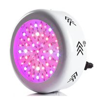UFO 300W Grow Light for Hydroponics indoor Growing