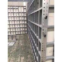 Construction Formwork/ Aluminum Formwork/Npct