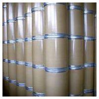 EDTA Tripotassium Salt EDTA-3K