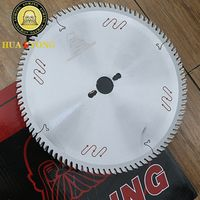 Ceratizit Carbide tipped tct saw blade for Sliding table saw