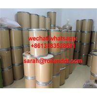 factory Cesium carbonate CAS 534-17-8 thumbnail image