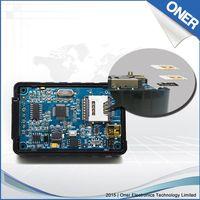 Oner Electronics Technology Limited