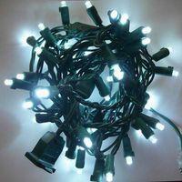 5MM LED christmas tree decoration light