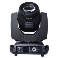 10R Beam 280w Moving Head dj light