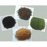 Best popular market Diammonium Phosphate thumbnail image
