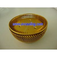 led heatsink thumbnail image