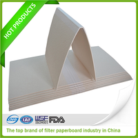 World new products of filter board